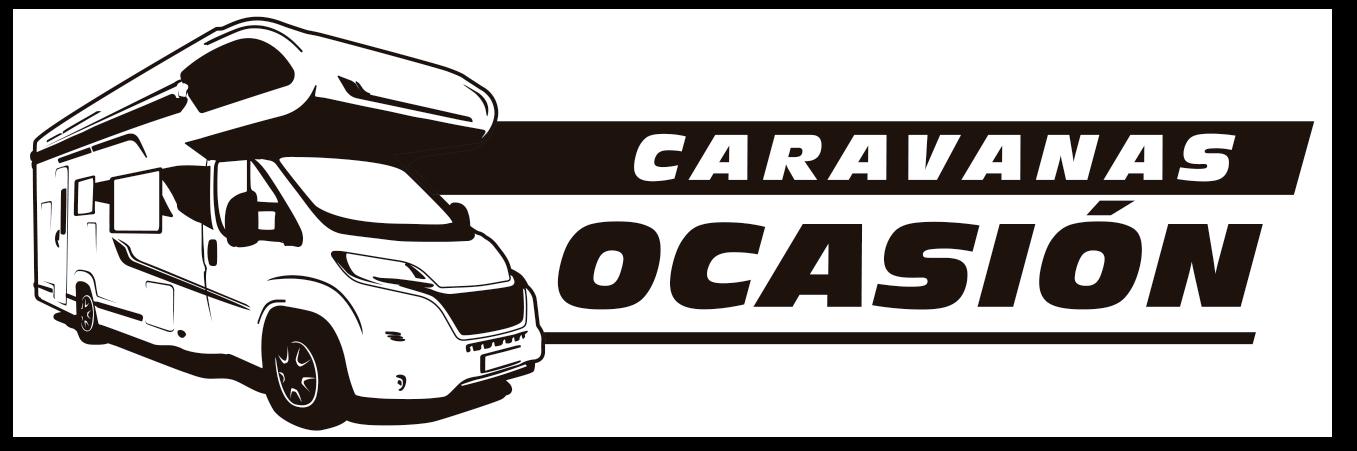 Caravanas Ocasión